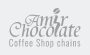 Amir Chocolate