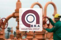 BKA-image