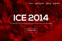 ICE2014-image