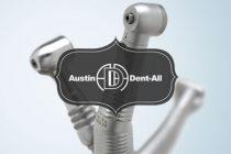 austin-dentall