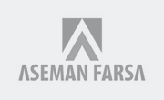 Aseman Farsa