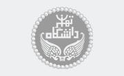 Tehran Uni.