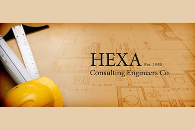 hexa-image