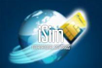 isim-image