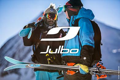julbo-image