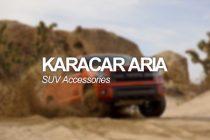 karacar_image