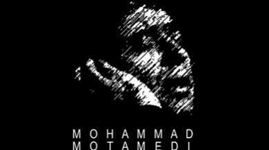 Mohammad Motamedi (Musician)
