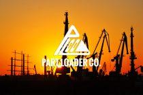 partloader-image
