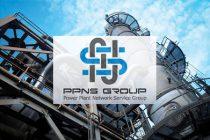 ppns-image