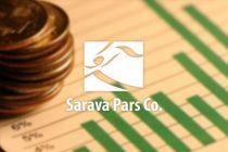 sarava-image