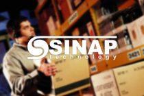sinap-image