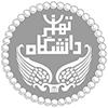 tehran-uni