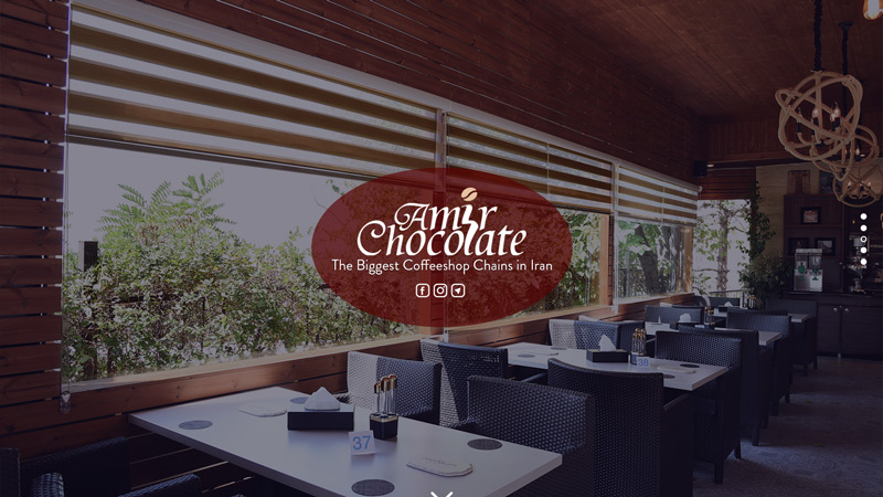AmirChocolate-preview