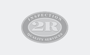 2R Inspection