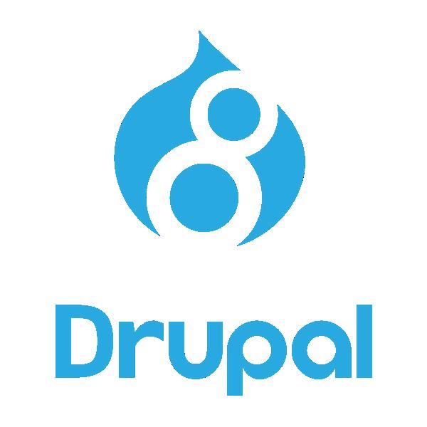 drupal-8-logo-Stacked-CMYK-300