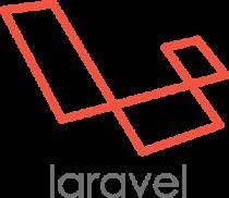 laravel-framework-logo-C10176EC8C-seeklogo.com
