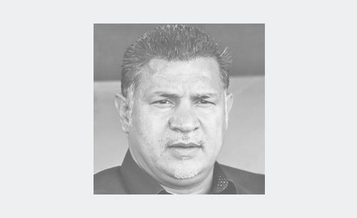 علی دایی (ورزشکار)