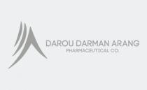 arang-pharma-noghtechin