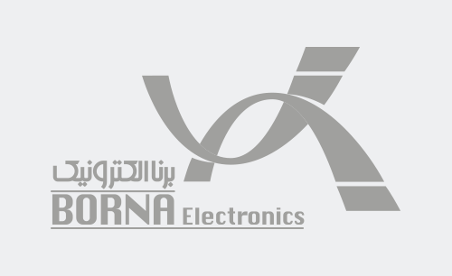 Borna Electronics Co.