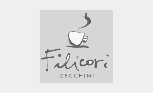 فیلیکوری زکینی
