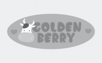 goldenberry-noghtechin