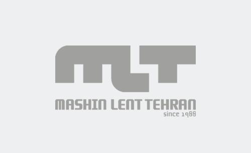 Mashin Lent Tehran