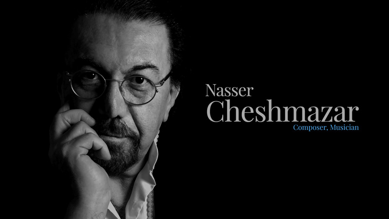 nasser-cheshmazar-cover