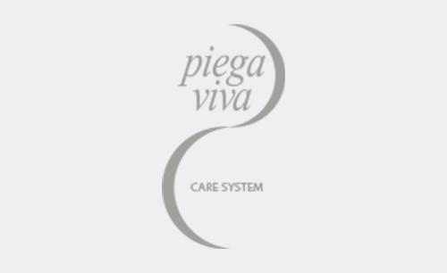 پیگا ویوا