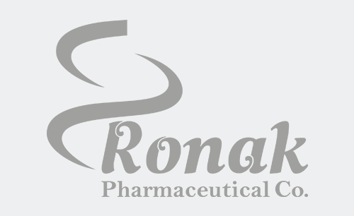 Ronak Pharma Co.
