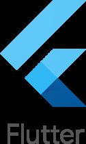 logo_lockup_flutter_vertical_wht