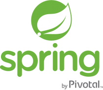 spring-by-pivotal