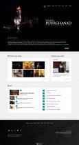 sadjad-pourghanad-website