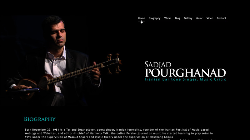 sadjad-pourghanad-website-thumb