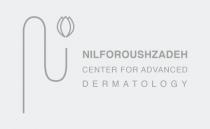 Nilforoushzadeh Clinic