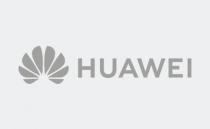 huawei-logo-noghtechin
